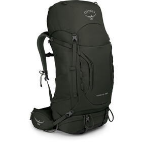 Osprey Kestrel 58 Backpack Men picholine green